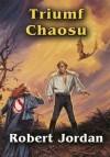 Wznowienie Triumfu chaosu w księgarniach