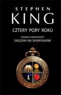 Wznowienie klasyki Kinga