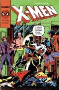 X-Men #02 (2/1992)
