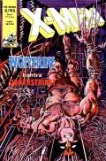 X-Men #07 (3/1993)