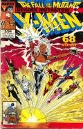 X-Men #13 (3/1994)