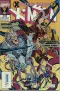 X-Men-15-51994-n39740.jpg