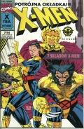 X-Men #17 (7/1994)