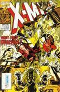X-Men #39 (5/1996)