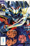 X-Men #43 (9/1996)