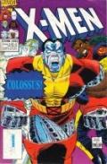 X-Men #45 (11/1996)