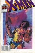X-Men-49-31997-n39792.jpg