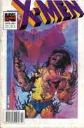 X-Men #49 (3/1997)