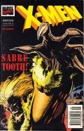 X-Men #51 (5/1997)