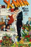 X-Men #53 (7/1997)