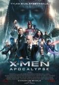 X-Men-Apocalypse-n44530.jpg