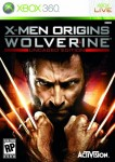 X-Men-Origins-Wolverine-n27612.jpg