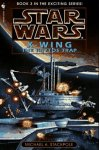 X-wing. The Krytos Trap