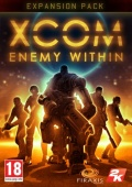 XCOM-Enemy-Within-n39352.jpg