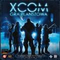 XCOM od Galakty