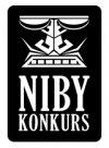 XI Nibykonkurs otwarty!