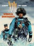 XIII-16-Operacja-Montecristo-n12604.jpg