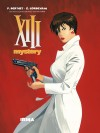 XIII-Mystery-2-Irina-n22172.jpg