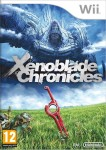 Xenoblade-Chronicles-n32772.jpg