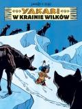 Yakari-08-W-krainie-wilkow-n51578.jpg