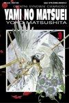 Yami no Matsuei #09