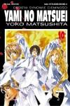 Yami no Matsuei #10