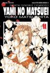 Yami no Matsuei #11