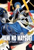 Yami no Matsuei #13