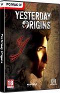 Yesterday-Origins-n45258.jpg