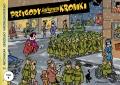 Z-archiwum-Jerzego-Wroblewskiego-4-Przyg