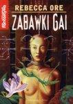 Zabawki-Gai-n5204.jpg
