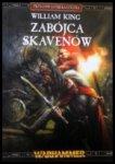 Zabojca-Skavenow-n5248.jpg