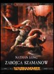 Zabójca Szamanów