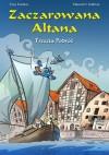 Zaczarowana-Altana-3-Trzecia-Podroz-n216