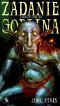 Zadanie Goblina - Jim C. Hines