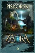 Zadra-n47598.jpg