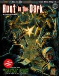 Zaduszki w Epoce Mutantów