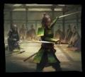 Zagadki samurajów