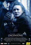 Zaginione (The Missing)
