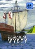 Zaginione-Wyspy-n39476.jpg
