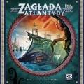 Zaglada-Atlantydy-n30436.jpg