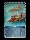 Zagłada Atlantydy - pierwsze grafiki