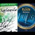 Zajdle dla Kisiel i Kosika