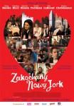 Zakochany-Nowy-Jork-n27982.jpg