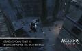 Zapowiedź Assassin's Creed Identity
