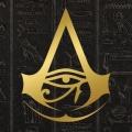 Zapowiedź Assassin's Creed Odyssey