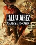 Zapowiedź Call of Juarez: Gunslinger