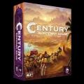 Zapowiedź Century: Korzenny Szlak