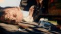 Zapowiedź Dead Island 2
