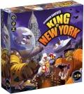Zapowiedź King of New York